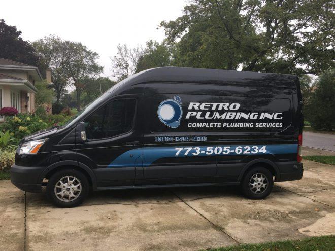 retro-plumbing-van
