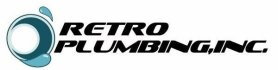 RETRO Plumbing Services Glenview, Emergency Plumber Glenview IL