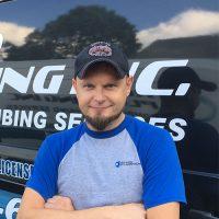 Marek-Czapla-owner-pumbing-technician