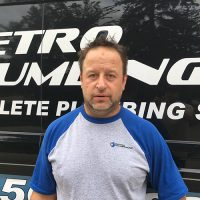 peter-menager-plumbing-technican