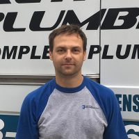 Thomas-plumbing-helper