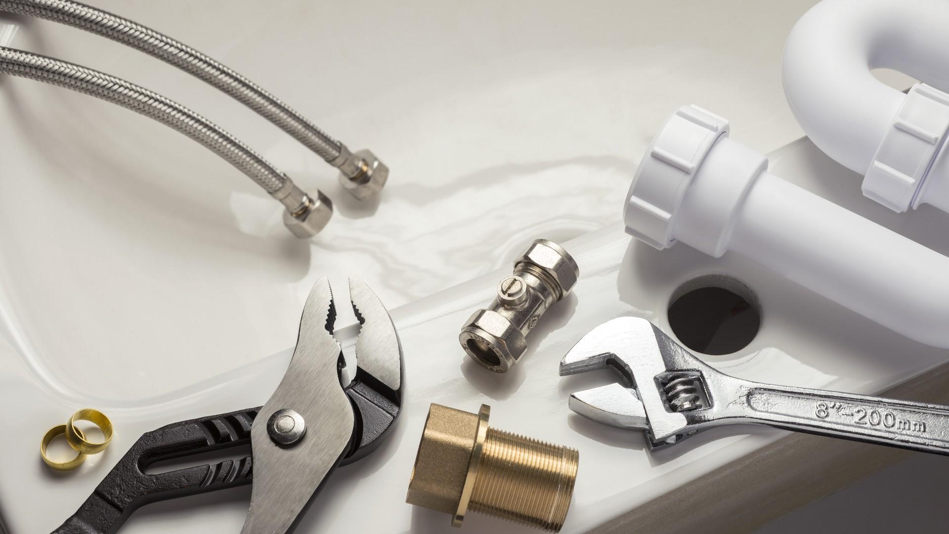 emergency-plumber-winnetka