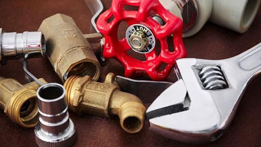 emergency-plumber-Northbrook