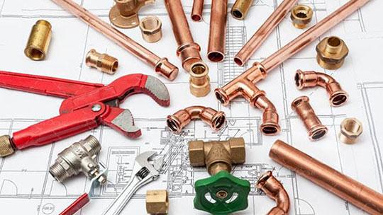 emergency-plumber-Northfield
