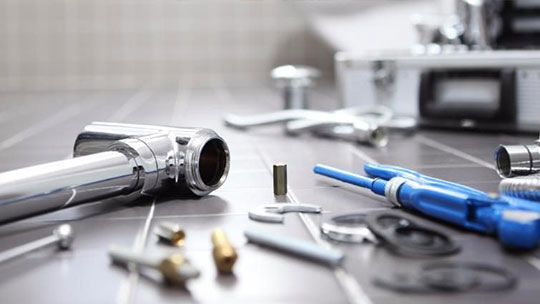emergency-plumber-Des-Plaines