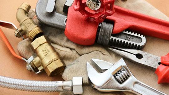 emergency-plumber-Wilmette
