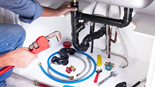 emergency-plumber-Skokie